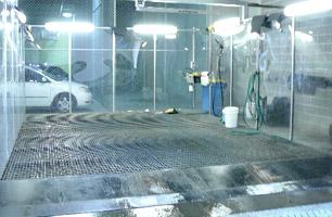 Platinum Car Wash >> Rollover Wash Systems   Automotive   HARTEX