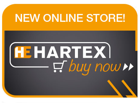 new online store just launched - buy online now!