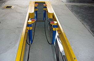 Dandenong Council Recent Projects Hartex Australia Amp Nz